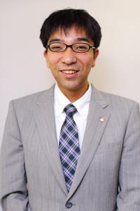 税理士:小澤彰宏