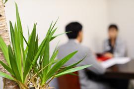 当事務所で会社設立を依頼するメリットについて