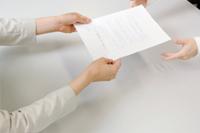 4.法務局で登記、公官庁への届出