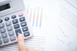 会社設立後の税金